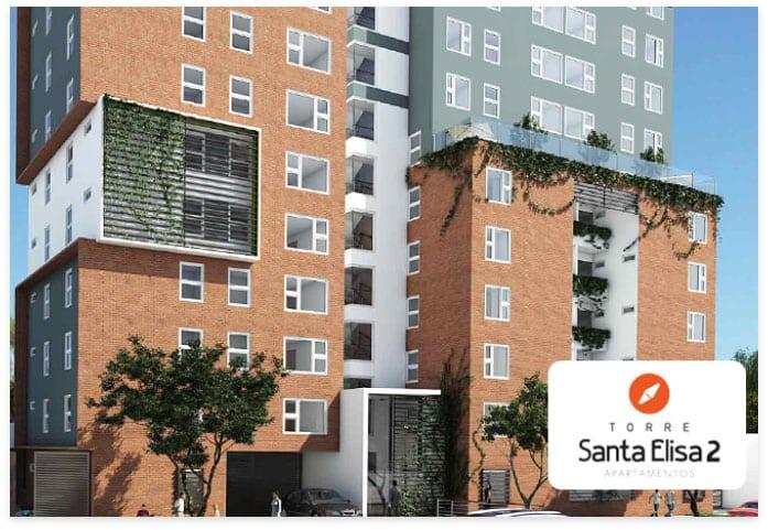 apartamentos-santa-elisa-zona12