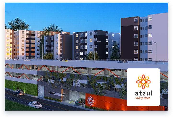 atzul-guatemala-apartamentos