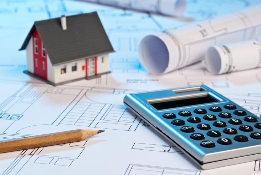 ¿Adquisición de vivienda en Planos vrs Entrega Inmediata?