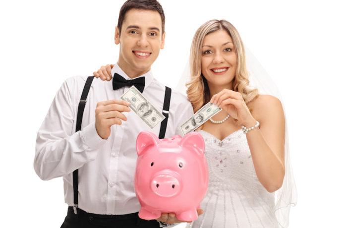 Ingresos Familiares, inversión en pareja